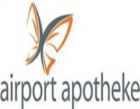 airport_Apo