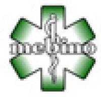 mebino